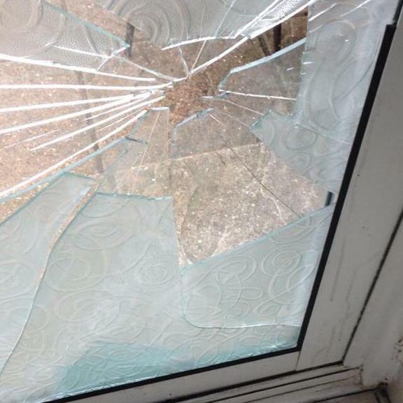 double glazing repairs wakefield 01