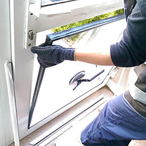 emergency glazing leeds 01